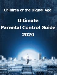 Ultimate Parental Control Guide