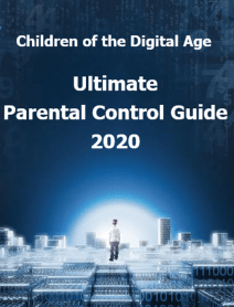 Ultimate Parental Control Guide