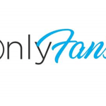 OnlyFans set to block Porn from October