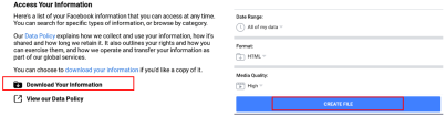 Facebook-Settings-2021-Access-Your-Information