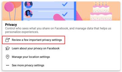 Facebook-Settings-2021-Privacy-Settings