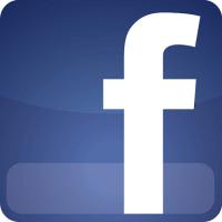 Facebook Settings 2021