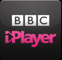 BBC_iPlayer_Safety_Settings