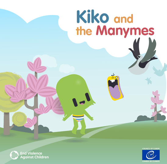 Kiko_and_the_Manymes_EBook_for_Parent_and
