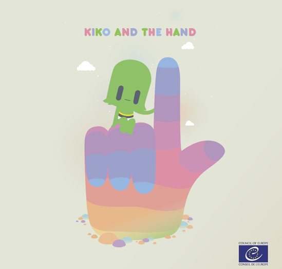 Kiko_and_the_hand_EBook_for_Parent_and_Child