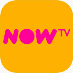 NowTV_Safety_Settings