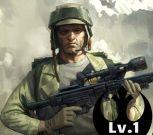 FA - Rebel Marines