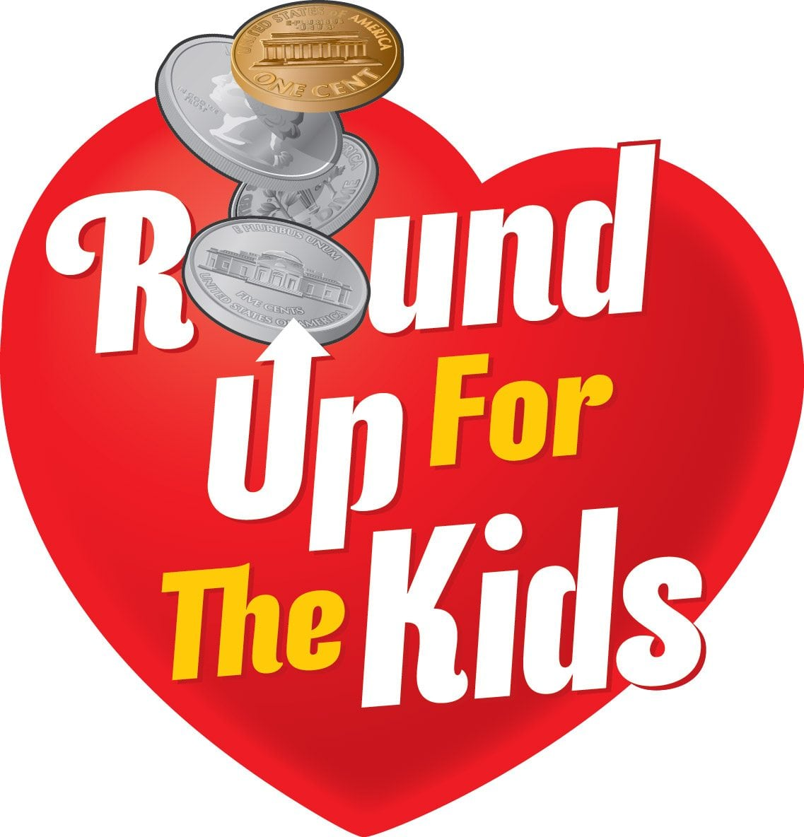Dairy Queen Round Up For The Kids Children S Of Alabama