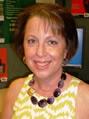Ann Slattery