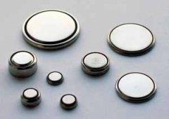 disc_batteries