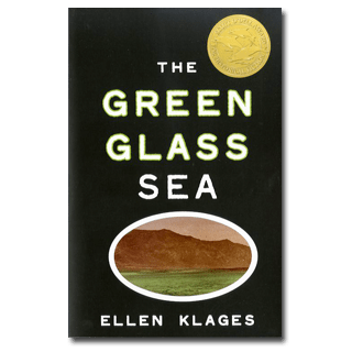 https://i2.wp.com/childrensbookalmanac.com/wp-content/uploads/The-Green-Glass-Sea.png