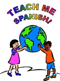 teachmespanishlogo
