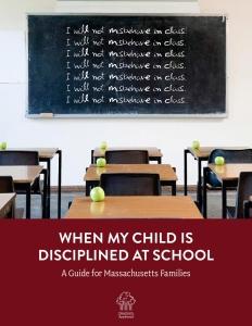 Parent Guide to School Discipline01