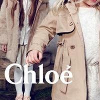 chloe_kids_クロエキッズ_クロエ子供服_海外通販