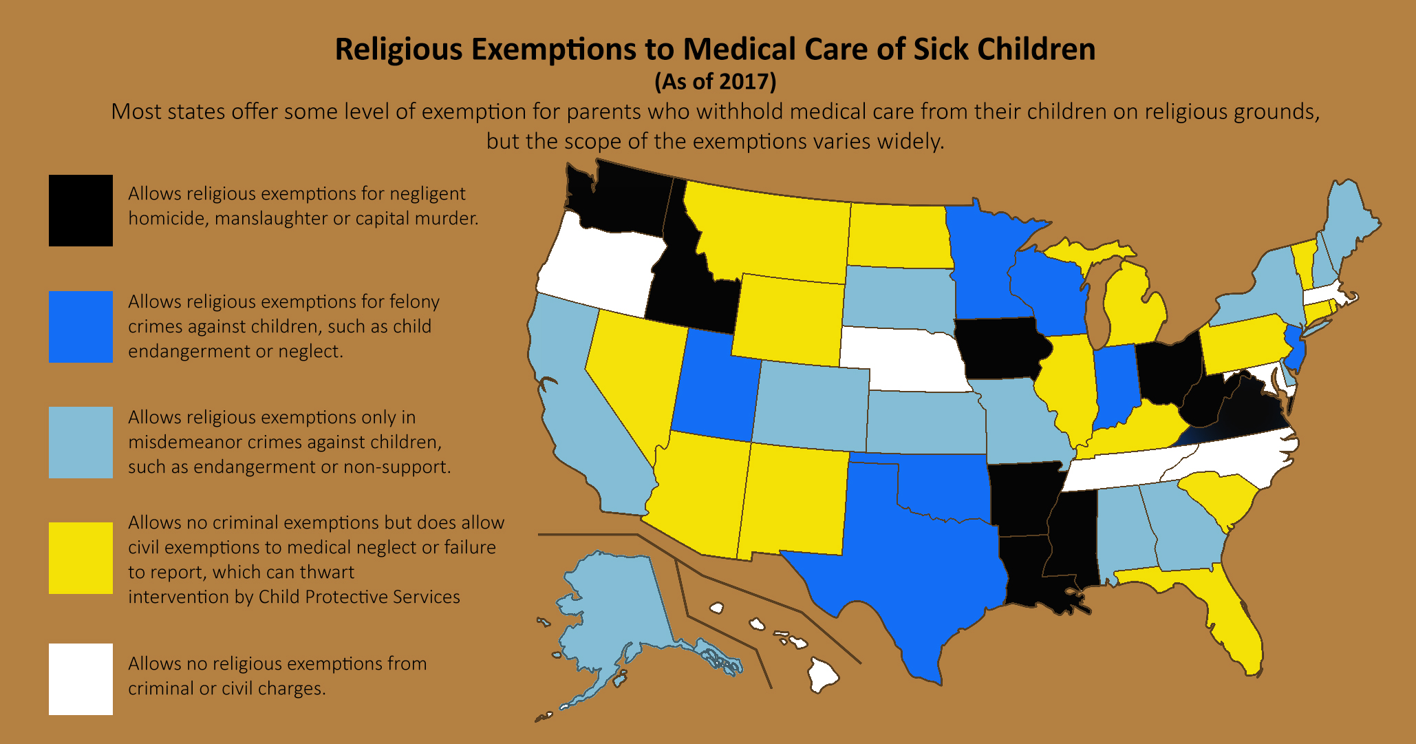 Policy legal us map exemptions 1betcityfo Image collections