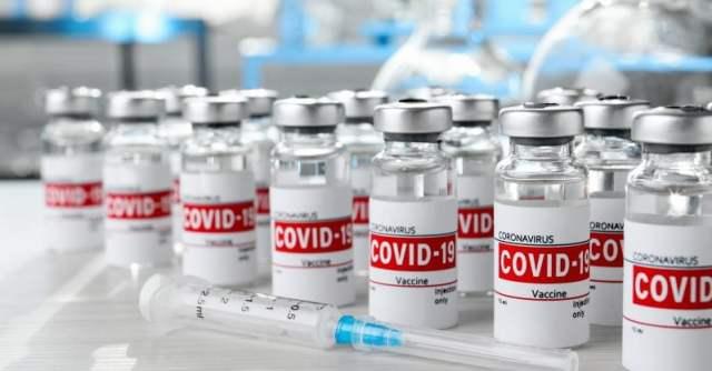 W tym tygodniu liczba zgłoszonych zdarzeń niepożądanych we wszystkich grupach wiekowych po szczepionkach COVID przekroczyła 329 000.