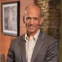 Picture of Dr. Joseph Mercola