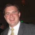 Stuart Cooper's avatar