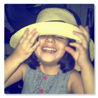 Honduras adoption. adopt a child from Honduras, International adoption