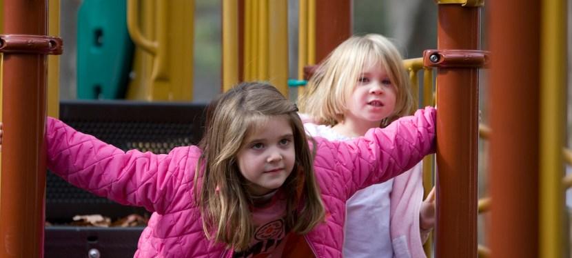 Montessori Education: Learn More