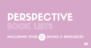 Perspective Book List