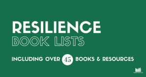 Resilience Book List