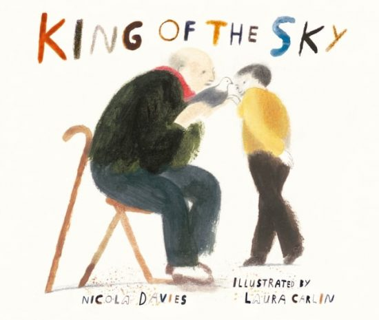 King of the Sky
