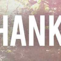 "9 Ways To Say ""Thanks"" To Your Team"