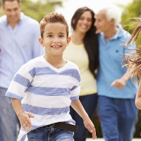 10 Ways To Make Your Children's Ministry More Inviting