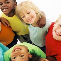 Why Being A Children's Ministry Leader Is Not Primarily About The Kids