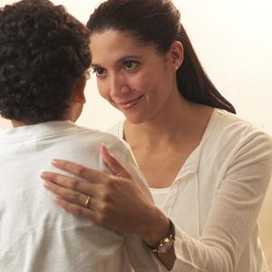 teaching-child