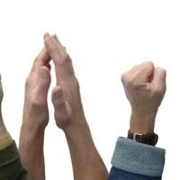 5 Reasons Every Staff Member Should Appreciate the Lead Pastor
