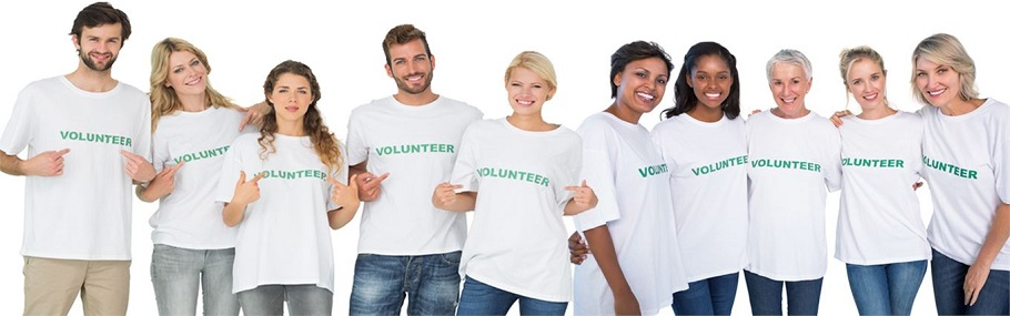 11 Ways To Retain Volunteers In Your Ministry