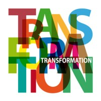 Is Your Ministry Informational Or Transformational?