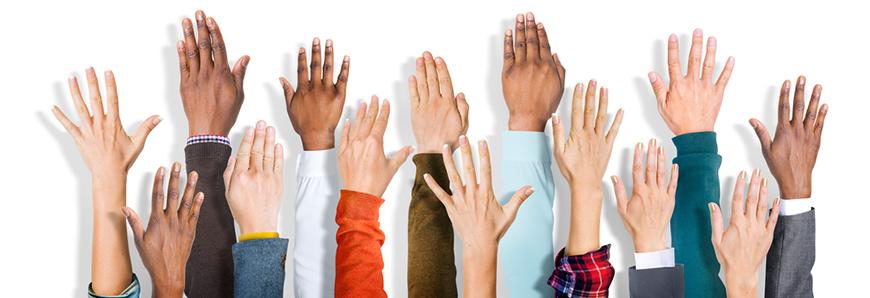 4 Ways To Retain Volunteers