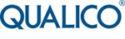 Qualico Logo