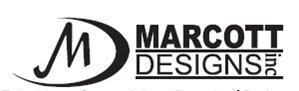 Marcott Designs