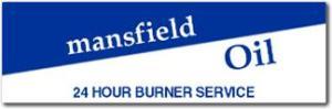 mansfield oil logo
