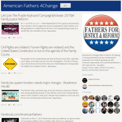 www.causes.com/causes/804504-american-fathers-rights-afla