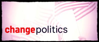 changepolitics-2016