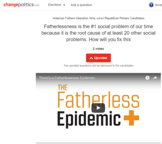 changepolitics-republican-fatherlessness-epidemic-afla-20162
