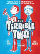 TerribleTwo