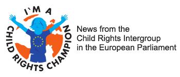 Child Rights Manifesto