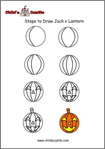 steps-to-draw-jack-o-lantern