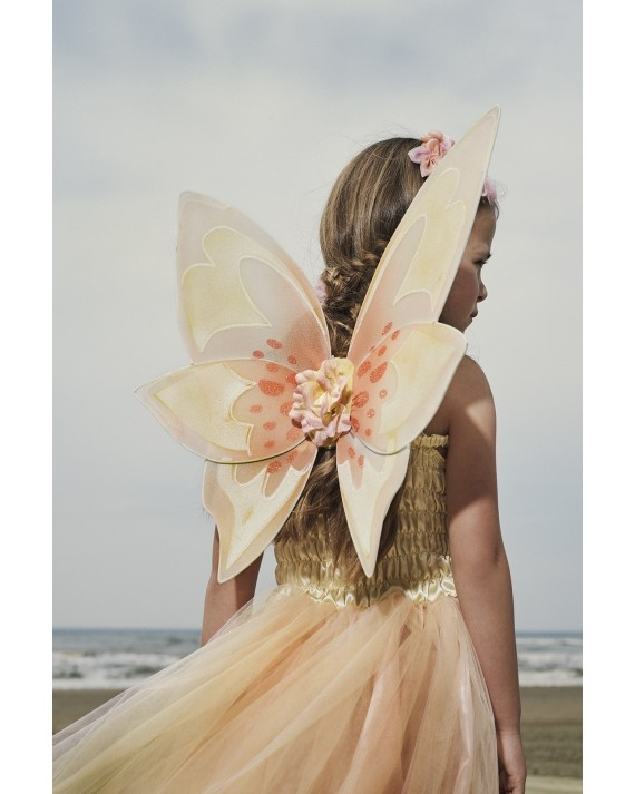 72fb2e28065533 ChildsCloset - Kids Fashion blog