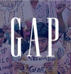 GAP Admits To Child Slavery In Indian Factory