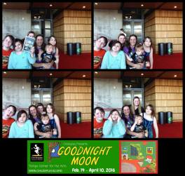 February 20th 2016 ChildsPlay Goodnight Moon (2)