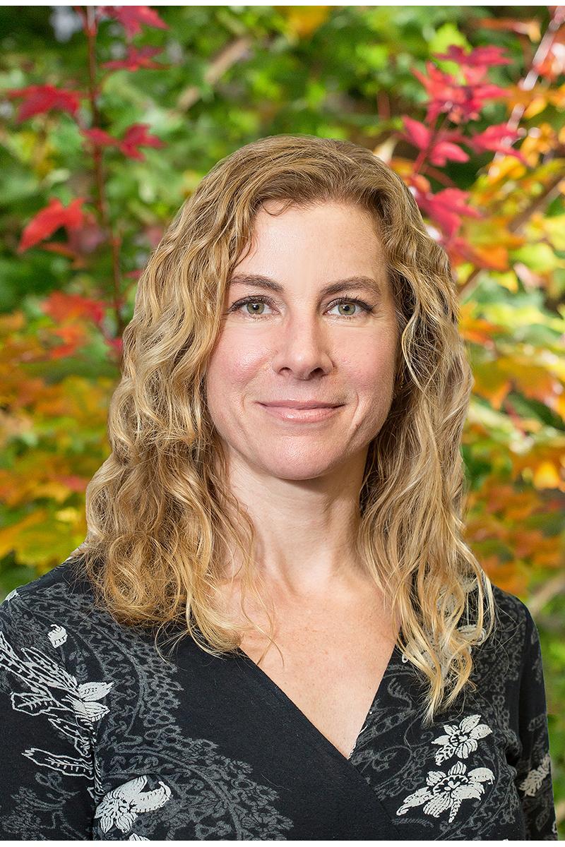 Jennifer Pere RN, BSN, IMH-E (II)
