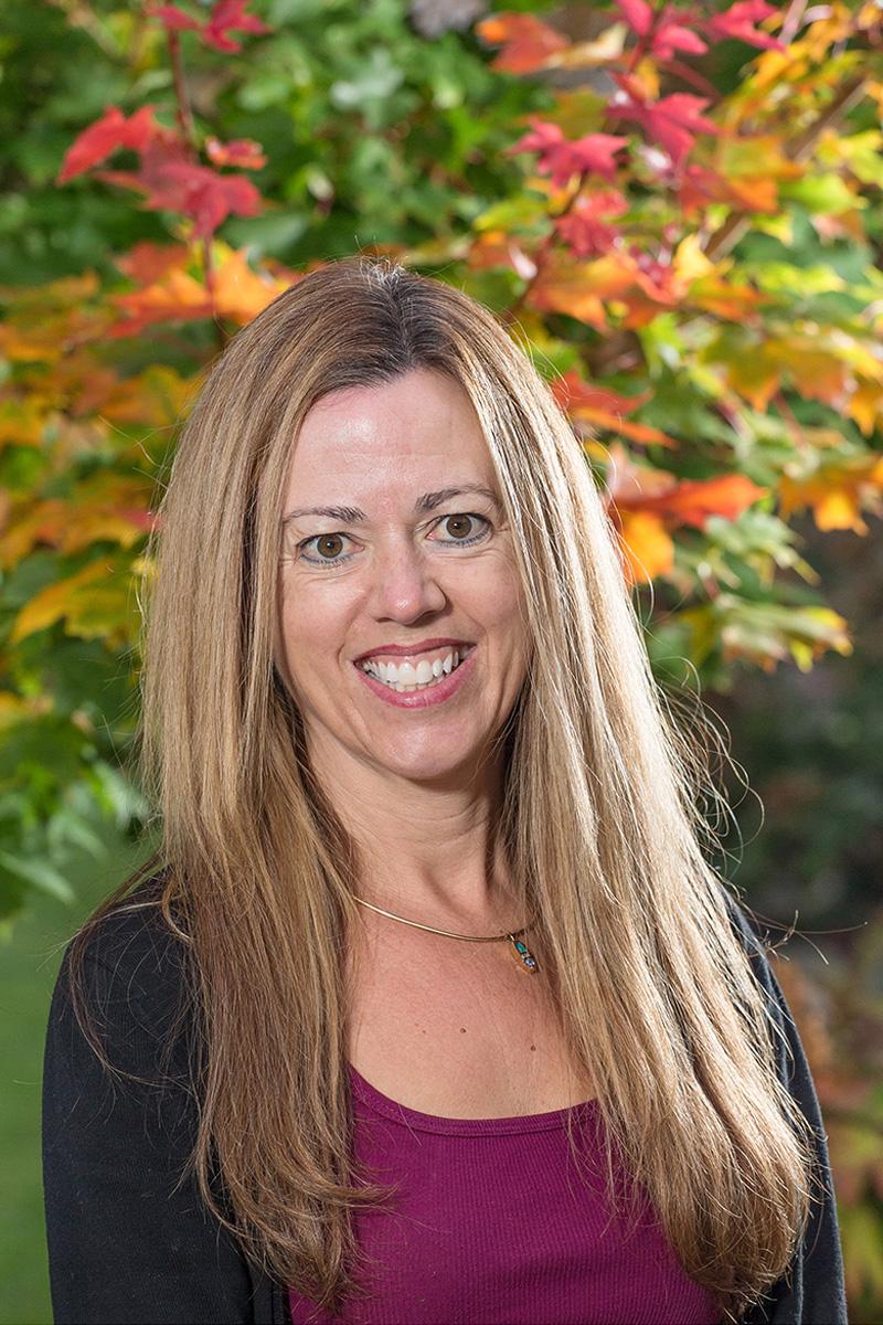 Leianne Flynn, M.A., CCC-SLP