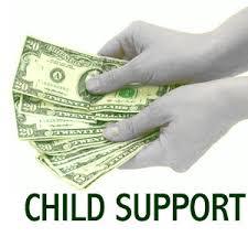 CHILD SUPPORT55
